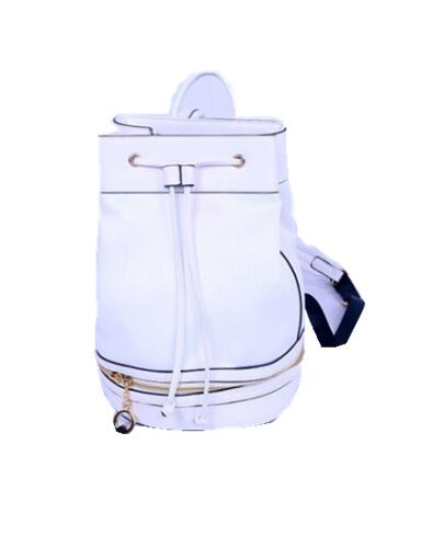 New Arrival Color Life Excellent Quality  luminous backpack